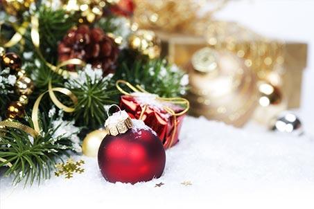 Die Perfekte Weihnachtsfeier.Weihnachtsfeier Location In Wels Sgerstl Wels
